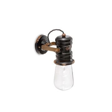 Настенный светильник Ferroluce URBAN C1743