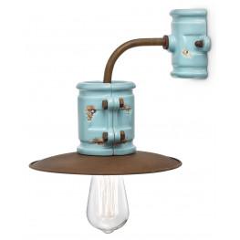 Настенный светильник Ferroluce URBAN C1524
