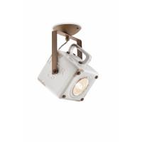 Настенный светильник Ferroluce INDUSTRIAL C1651